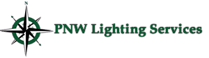 PNW Services